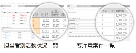 intra-mart DPS for Sales_特長2a.jpg